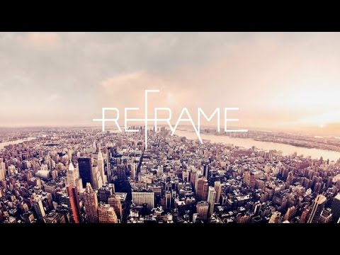 ReFrame Preview