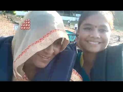 Nagpur tour with family.....