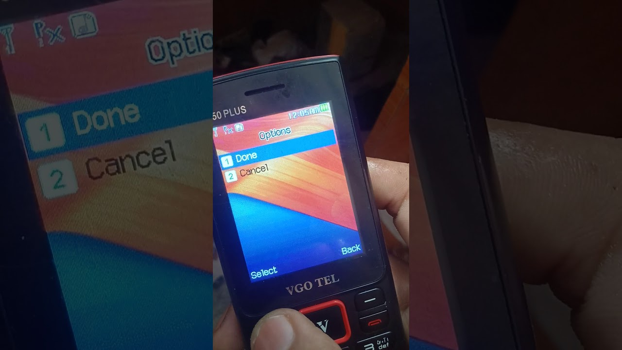 Samsung I550 SIM Videos - Waoweo