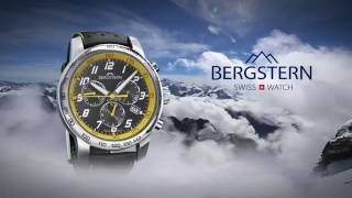 Video Bergstern - Billboard sponsorski download MP3, 3GP, MP4, WEBM, AVI, FLV Desember 2017