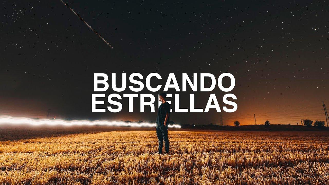 BUSCANDO ESTRELLAS EN MADRID