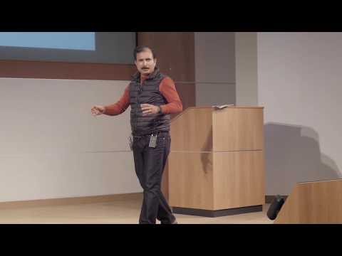 Natural Language Processing (NLP) will Revolutionize Industry  SK Reddy  20171204