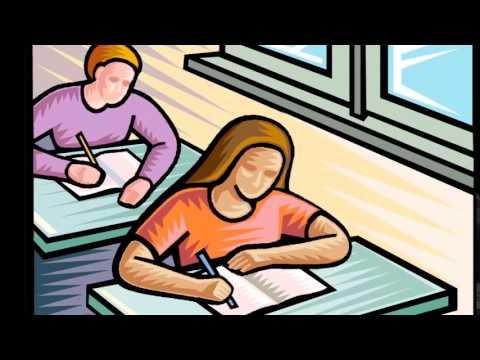 Language and Literature Assessment (Testing Literature)