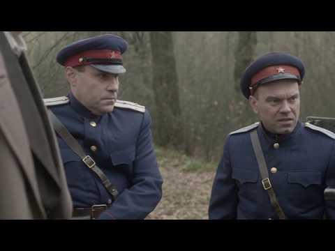 Секрет жонглёра (HD) - Вещдок - Интер