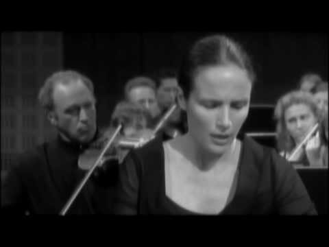 Rachmaninov: Piano Concerto No.2 Op.18 For 20 Hands In Black And White