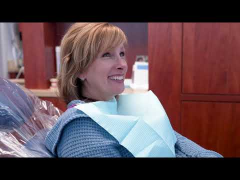 Leesburg Bright Dental | Choosing Dental Implants