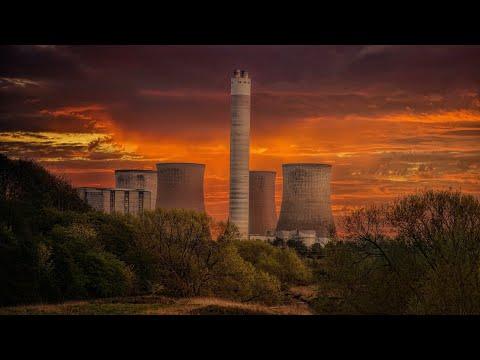 Pembangkit Listrik Tenaga Nuklir Karya Anak Bangsa?