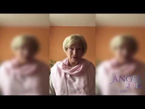 агентство знакомств angels uk