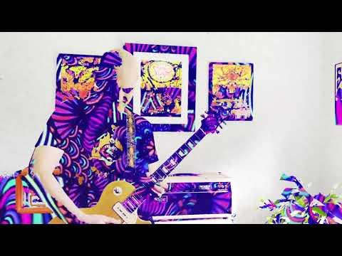 SNAIL - Mission from God (teaser)