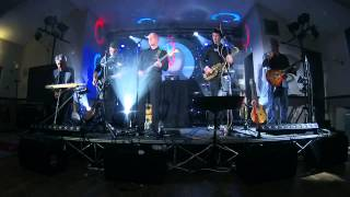 The Floyd Band - Longton May'15 - Shine on You Crazy Diamond Parts 6-9 (cover)