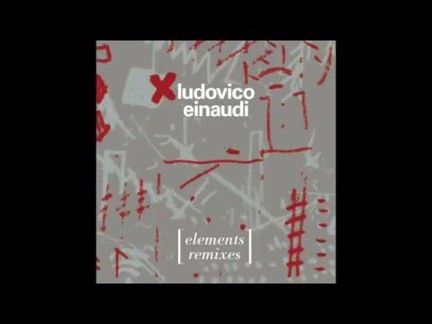 Ludovico Einaudi - Elements Remixes - Collection