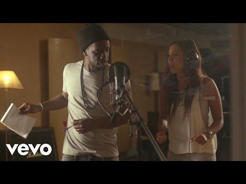 Ayna - Papa dis-moi ft. Youssoupha