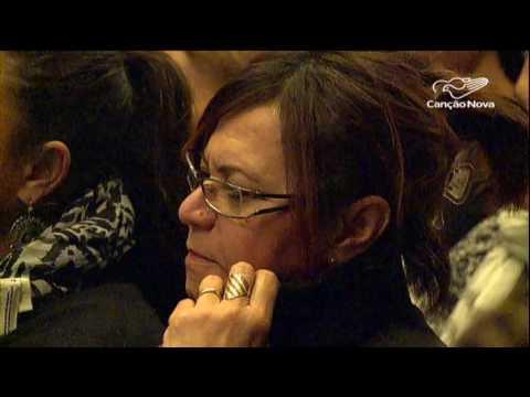 Em Roma evento reúne mulheres brasileiras-CN Notícias