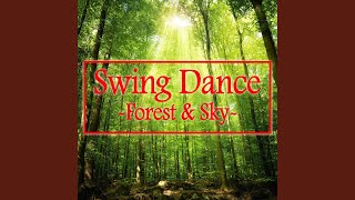 Provided to YouTube by TuneCore Japan 崖の上のポニョ (「崖の上のポニョ」より) · hico the kid Swing Dance -Forest & Sky- ℗ 2014 @LOUNGE RECORDS ...