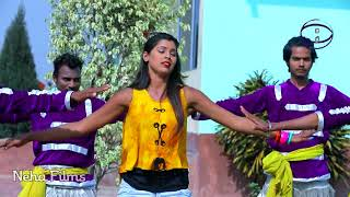 HD दुनु जोबनमा झलके || chhotu hatke || new hot lokgeet video song 2018 ||