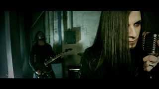 Смотреть клип The Strigas - Falling Down