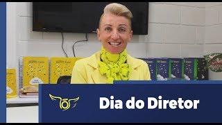 Dia do Diretor de Escola   12 de novembro