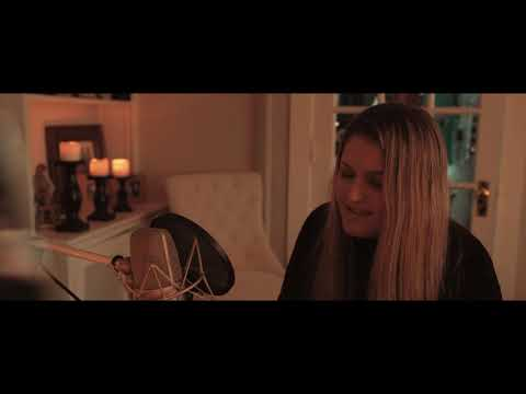 Chelsea Cutler - Mess
