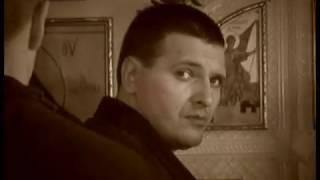 Александр Звинцов   Звонок