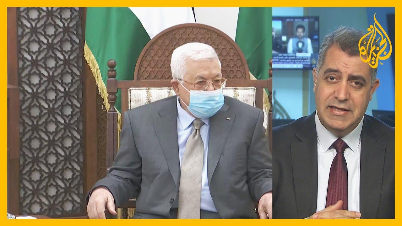 بعد إعلان الرئيس عباس موعد الانتخابات.. ما هي التحديات التي تواجه تحقيقها  - نشر قبل 4 ساعة
