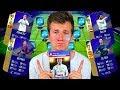 OSTATNI DRAFT! | ŻEGNAJ FIFA 18