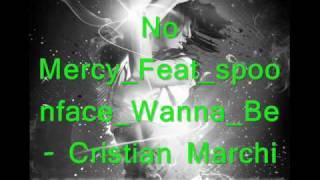 Wanna Be-Cristian Marchi