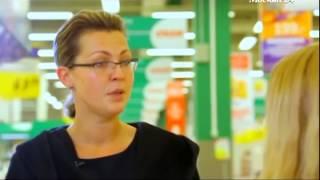 видео Товар просрочен, продавец агрессивен. Что делать, если вам продали некачественный продукт?