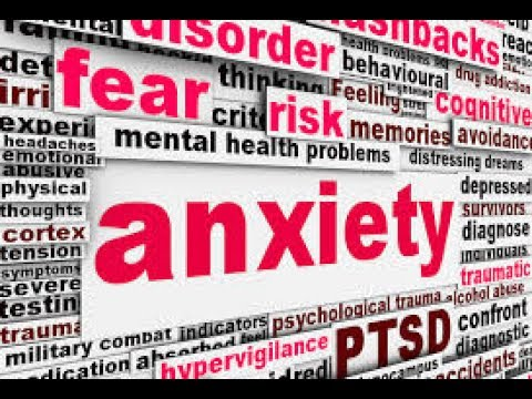 Online Therapy for Anxiety & Depression - Talk to an Online Therapist via Skype