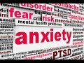 Online Therapy for Anxiety & Depression - Online Therapist via Skype