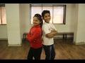 Tum Bin 2 Ki Kariye Nachna Aaonda Nahin Hardy Sandhu, Neha Kakkar, ft. YOGYA RAJAT.