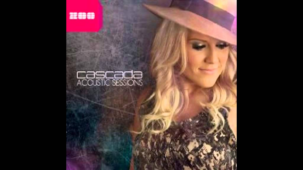 Cascada Feat Nick Howard Breathless Acoustic Edit Audio