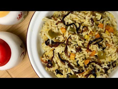 changez-le-goût-de-votre-riz😉-découvrez-cette-recette-🔝pleine-de-saveurs/-try-the-best-rice-recipe