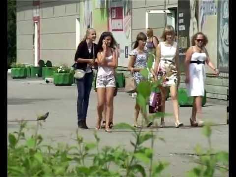 Городские новости 25 07 13 Белово Омикс