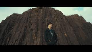RAY / 人と心 (Music Video Youtube Version)