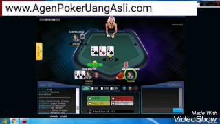 Agen Poker Uang Asli | Poker Online | Bandar Judi Poker(, 2017-02-08T07:15:04.000Z)