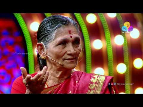 Comedy Super Nite - 2 with Vijayan & Mohana │വിജയൻ & മോഹന │CSN# 125