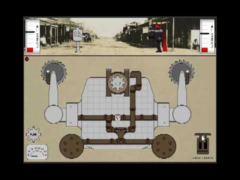 Bureau of Steam Engineering