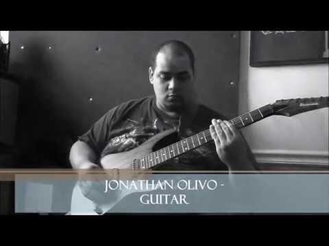 Amnesty - Higher Vibrations (Studio Video)