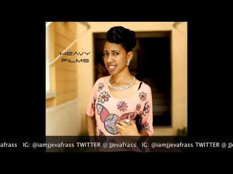 Vanessa Bling (Gaza Slim) - Future Guranteed (Raw) April 2015