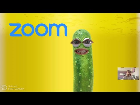 funny zoom call | zoom meeting gone wrong | A parody sketch about funny Zoom call meeting gone wrong