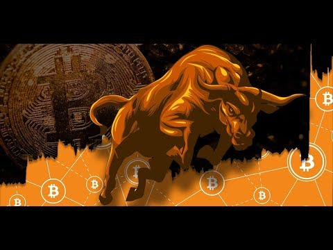 Top 10 Bitcoin Price Predictions For 2018 From Crypto