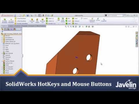 Lunch Amp Learn Solidworks System Options Part 1 Doovi