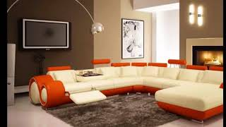 Décor - Decor Living Room - Decor Kitchens And