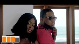 Music video by D-Black performing 'Nobody' ft. King Promise off Hun...