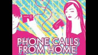 Watch Phone Calls From Home Wait To See This video