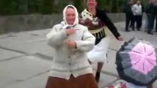 Приколы ! смешное видео! Свадьба ржач ! Приколы на свадьбе