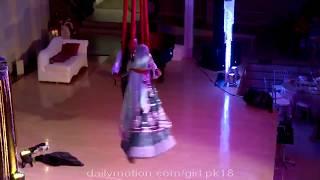 vuclip OMG Wedding   Best First Dance Ever   Omer   Puneet Segment 1