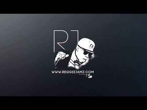 Drop Down! - Reggie Jamz + Loveland (Live in Houston)