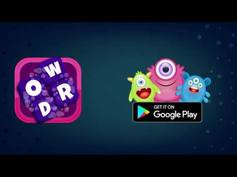 free word games apps