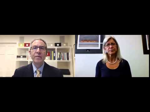 jane-ellis-and-richard-bistrong-discuss-anti-bribery-and-enforcement-in-australia
